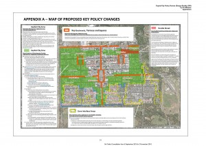 capital-city-policy-review-dpa-public-consultation-35