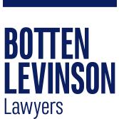 Botten Levinson Lawyers